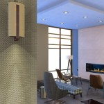 wpid-Scene-01-Fireplace.-copy.jpg